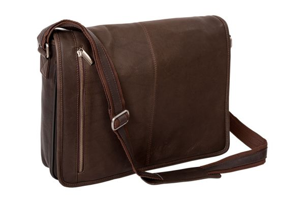 Messenger Bag COLOMBO