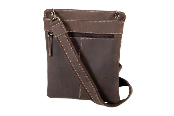 Tablet bag MADRID
