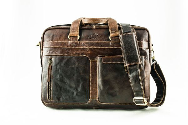 Messenger bag CHIEMSEE