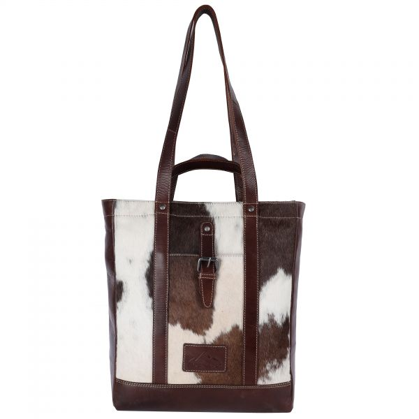 Shopper HALLODRI
