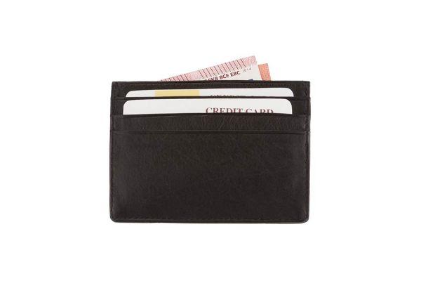 35079 Kreditkarten-Etui ZUG