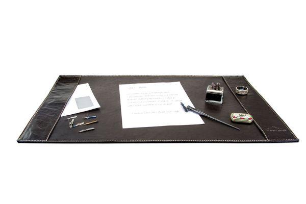 Schreibtischunterlage TIROL B-Ware