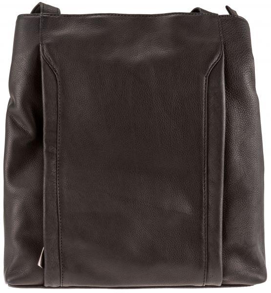 Handtasche LIMA