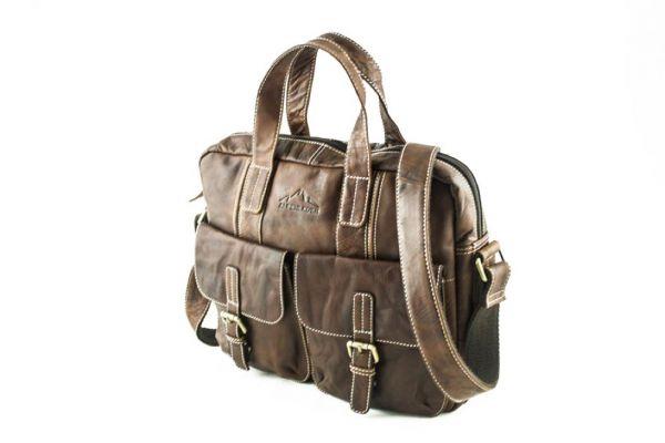 Messenger bag ALPSEE