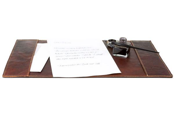 Schreibtischunterlage PIEMONT