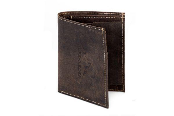 Wallet WALL STREET