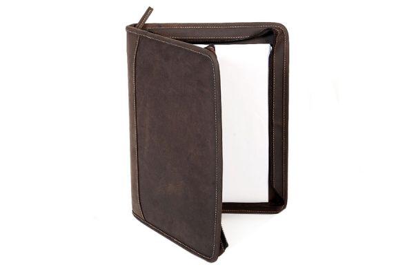 Briefcase LUZERN