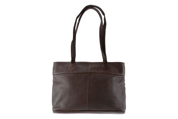 Shoppingtasche ISCHGL
