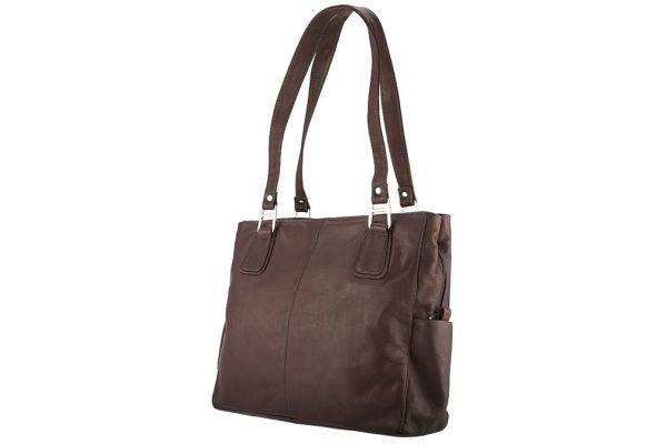 Damenhandtasche »PERU«