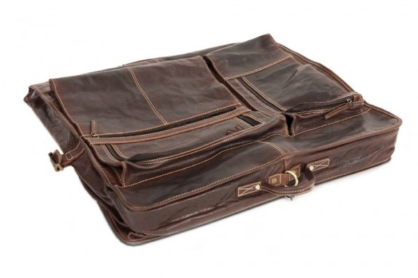 Garment bag AMMERSEE
